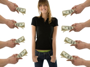 What are Payday Loans Online?